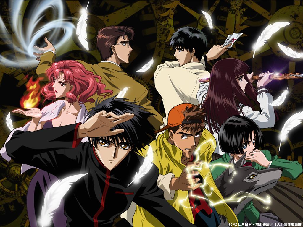 anime%20x%20-%2057