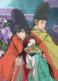 Chouyaku-Hyakunin-Isshu new anime