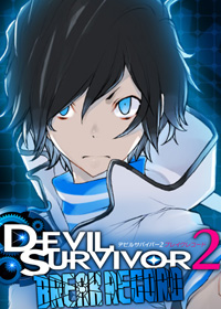 Devil-Survivor-2 anime