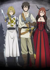 Maoyuu-Maou-Yuusha anime