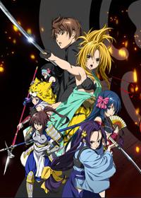 Oda-Nobuna-no-Yabou anime