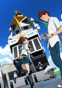 Robotics-Notes