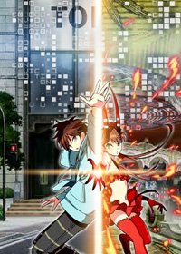c-anime
