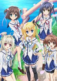 da-capo-iii anime