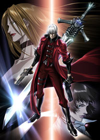 http://www.animeph.com/list-devil-may-cry.jpg
