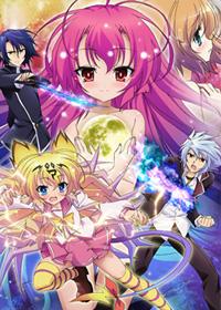 itsuka tenma anime