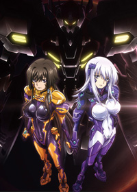 muv-luv-alternative
