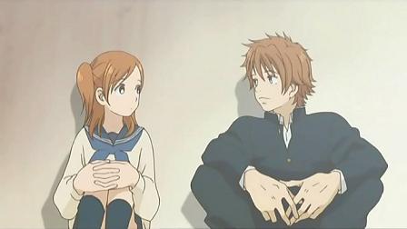 http://www.animeph.com/screen%20bokura%20ga%20ita.JPG