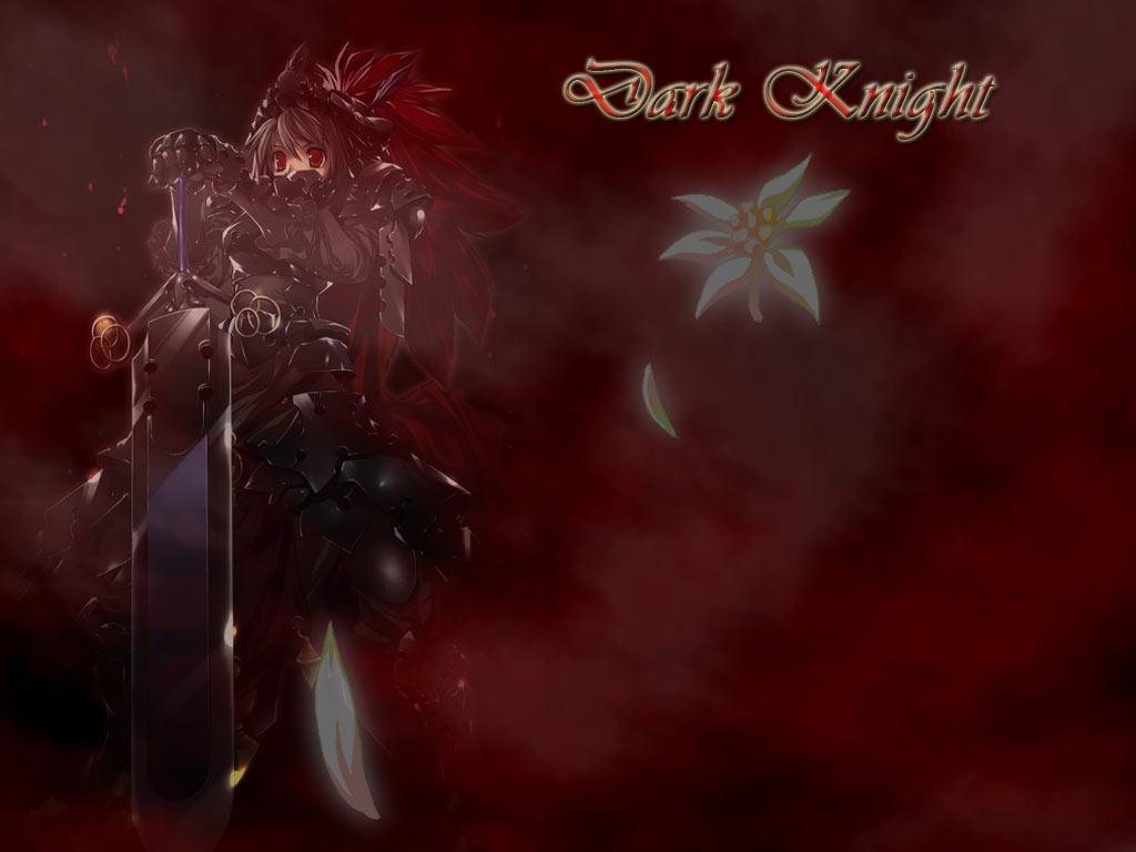 wallpaper-dark-knight-anime