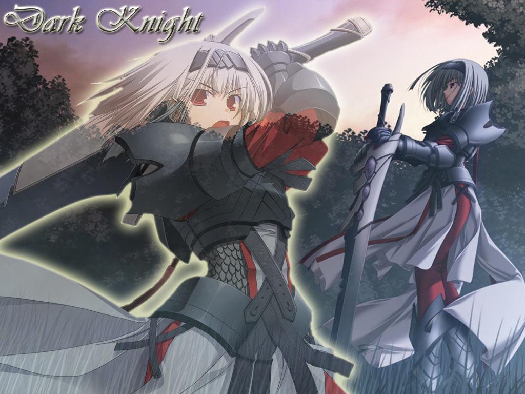 Regala una imagen al usuario de arriba... - Página 4 Wallpaper-knight-anime