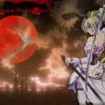 murder princess anime