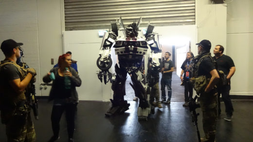 gamescom2016-cosplay-transformer