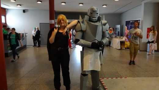 animagic2015-FMA-alphonse-elric-cosplay