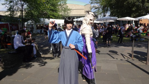 animagic2015-rurouni-kenshin-cosplay
