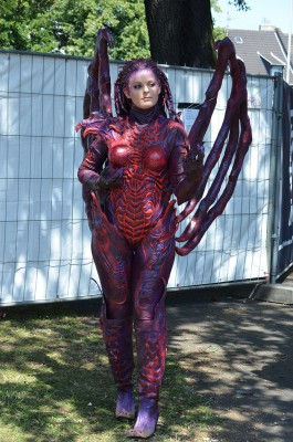 animagic2015-sc2-kerrigan