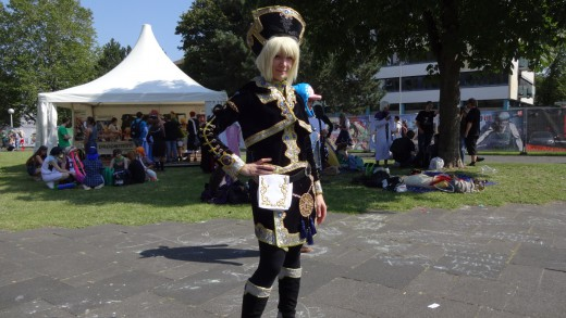 animagic2015-trinity-blood-pope-cosplay