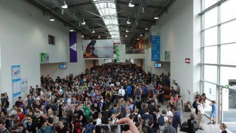 gamescom2015-1