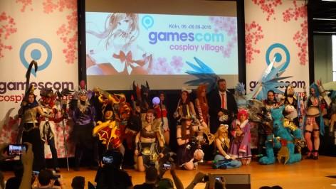 gamescom2015-2