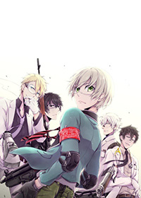 list-Aoharu-x-Kikanjuu