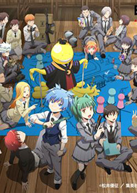list-Assassination-Classroom-2
