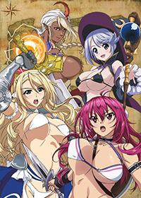 list-Bikini-Warriors