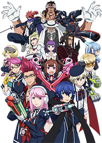 list-Gunslinger-Stratos