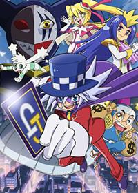 list-Kaitou-Joker