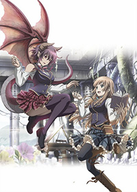 list-Manaria-Friends