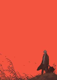 list-Mushishi-Zoku-Shou