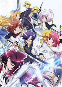 list-Seiken-Tsukai-no-World-Break