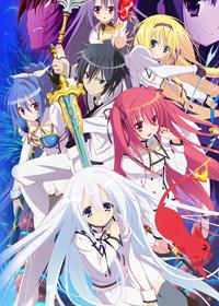 list-Seirei-Tsukai-no-Blade-Dance