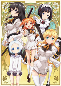 list-Shomin-Sample