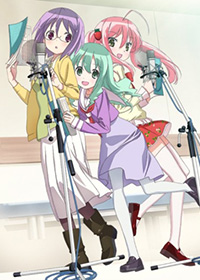 list-Sore-ga-Seiyuu