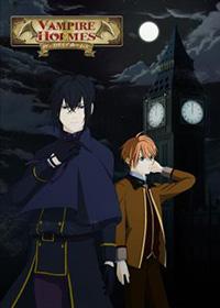 list-Vampire-Holmes