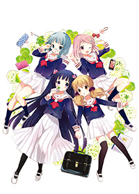 list-Wakaba-Girl