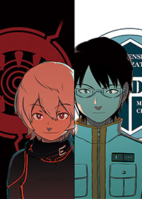 list-World-Trigger
