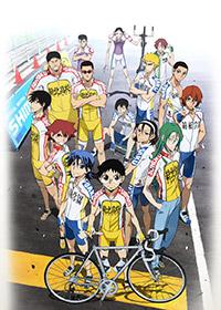 list-Yowamushi-Pedal-Grande-Road