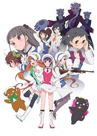 list-Yuri-Kuma-Arashi