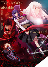 list-fate-stay-night-heavens-feel