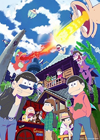 list-osomatsu-san