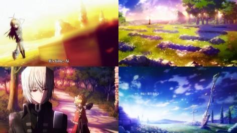 screen-Kamisama-no-Inai-Nichiyoubi